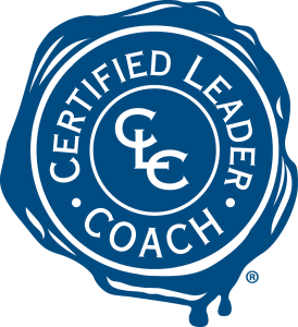 Certified Leader Coach
