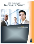 leadership survey image