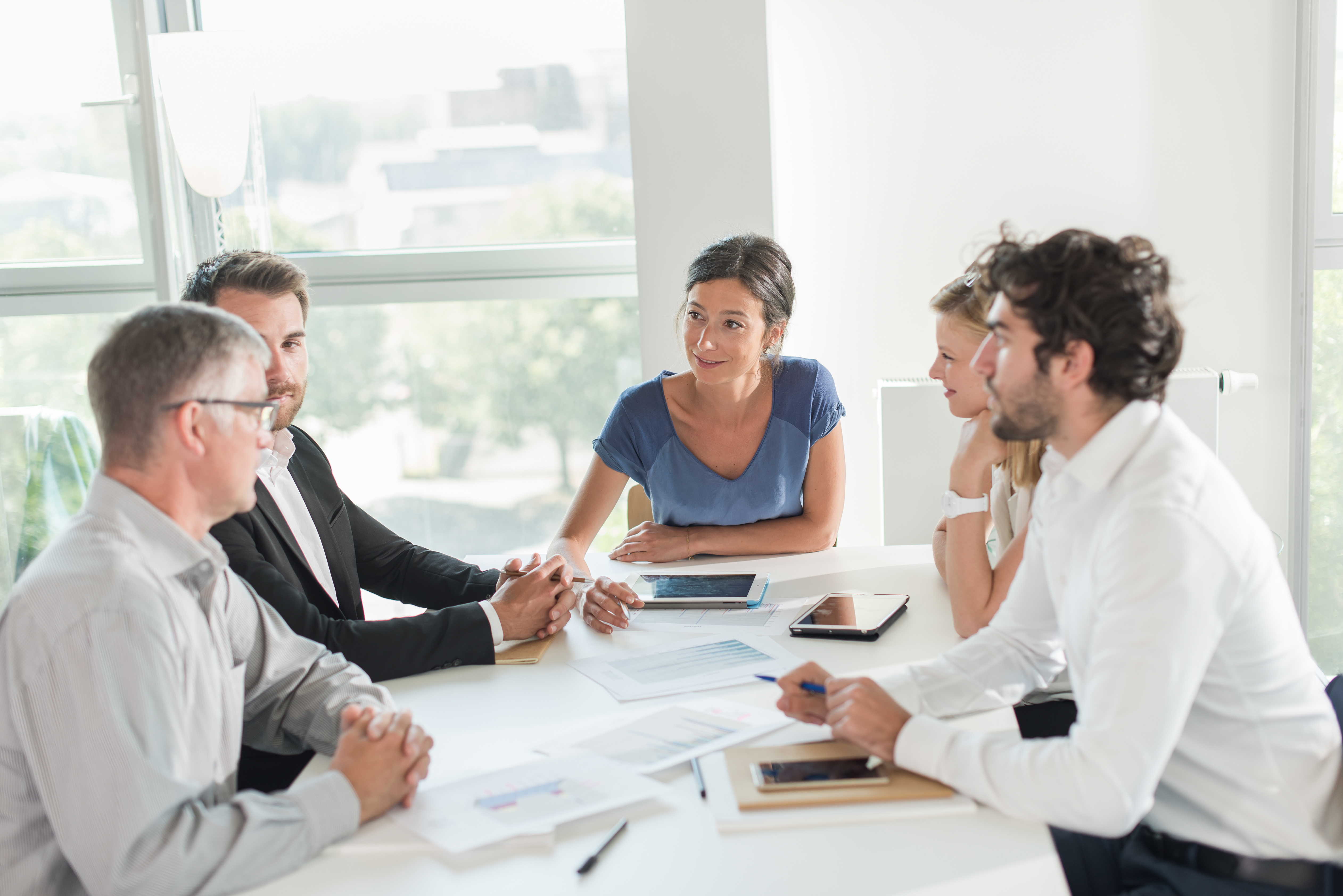 Is gsi coaching for you the workplace coach executive for Innovation consulting atlanta