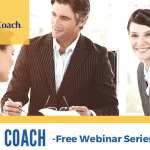career coach Atlanta